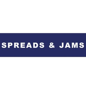 Spreads and Jam